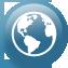 iconfront_worldwideservice
