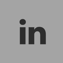 Windturbs på LinkedIn